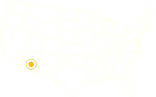 summit_map2