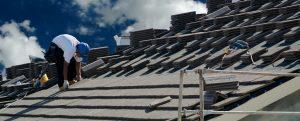 summit_roof_background1